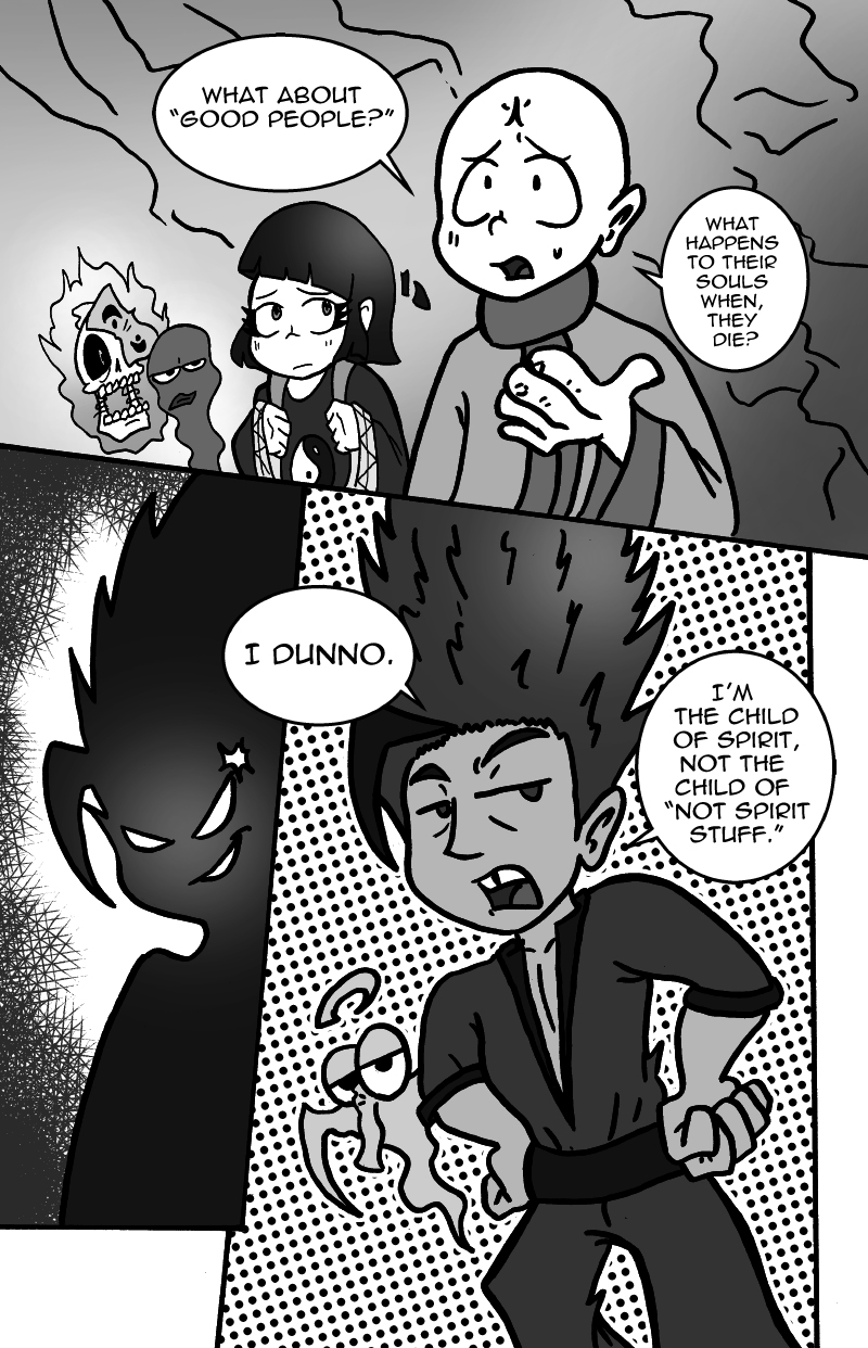Ch 12 – Page 17
