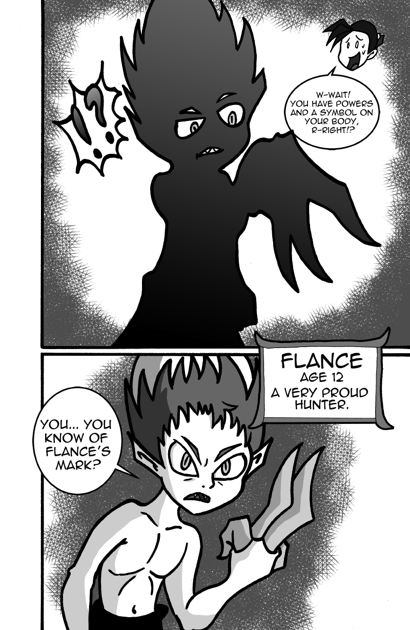 Ch 12 – Page 2
