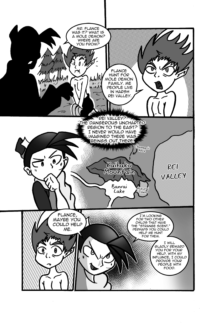 Ch 12 – Page 9