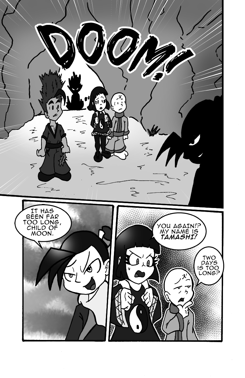 Ch 13 – Page 1