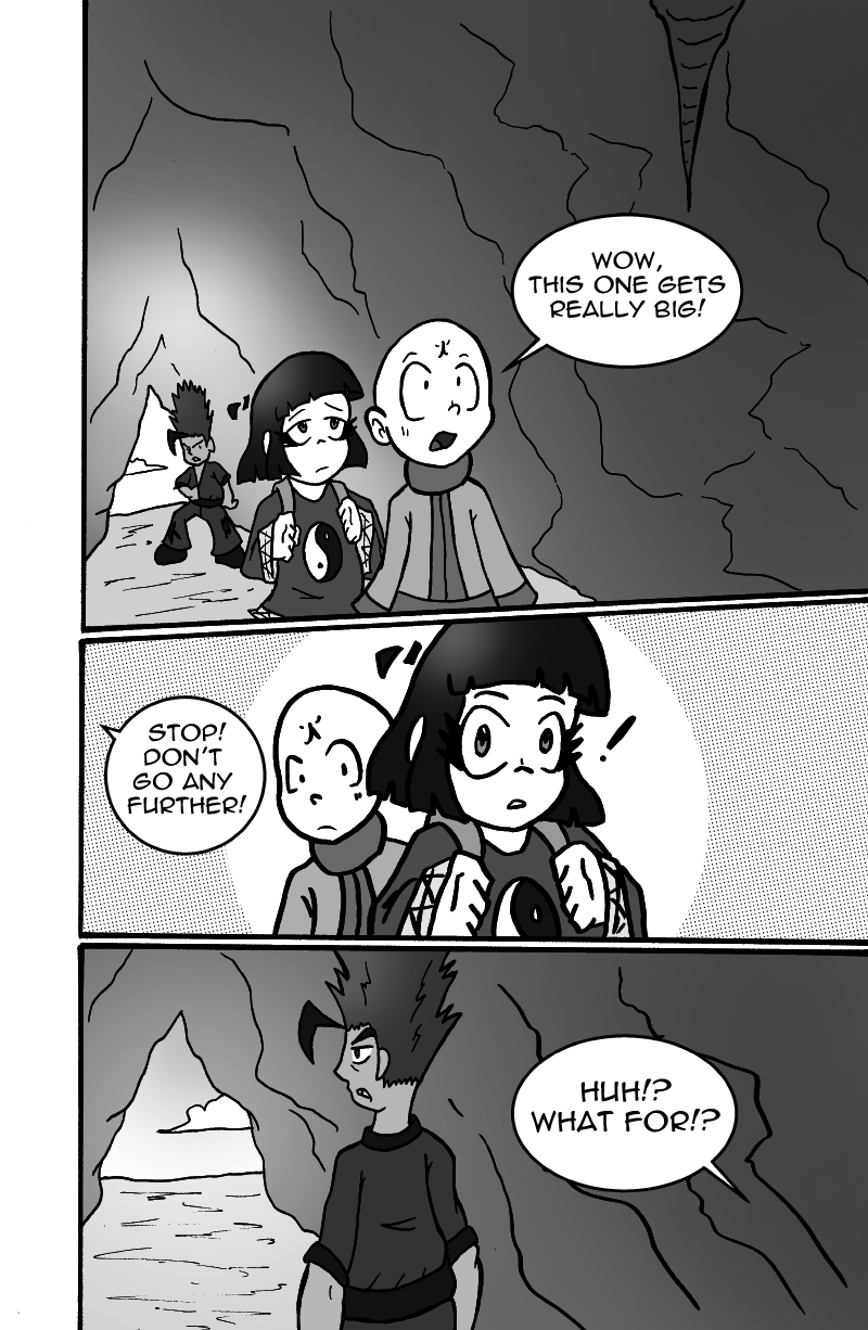 Ch 13 – Page 12