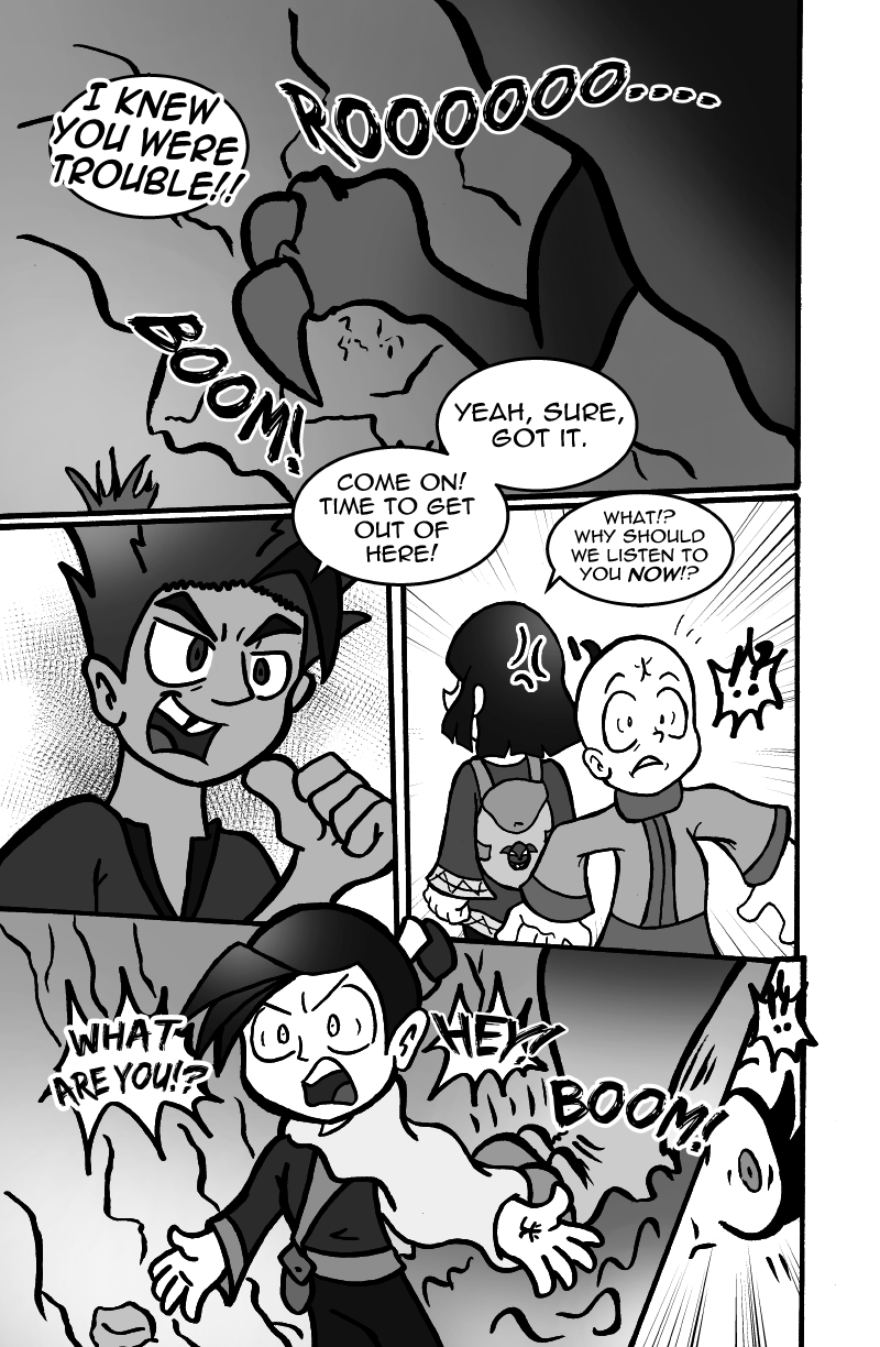 Ch 13 – Page 15