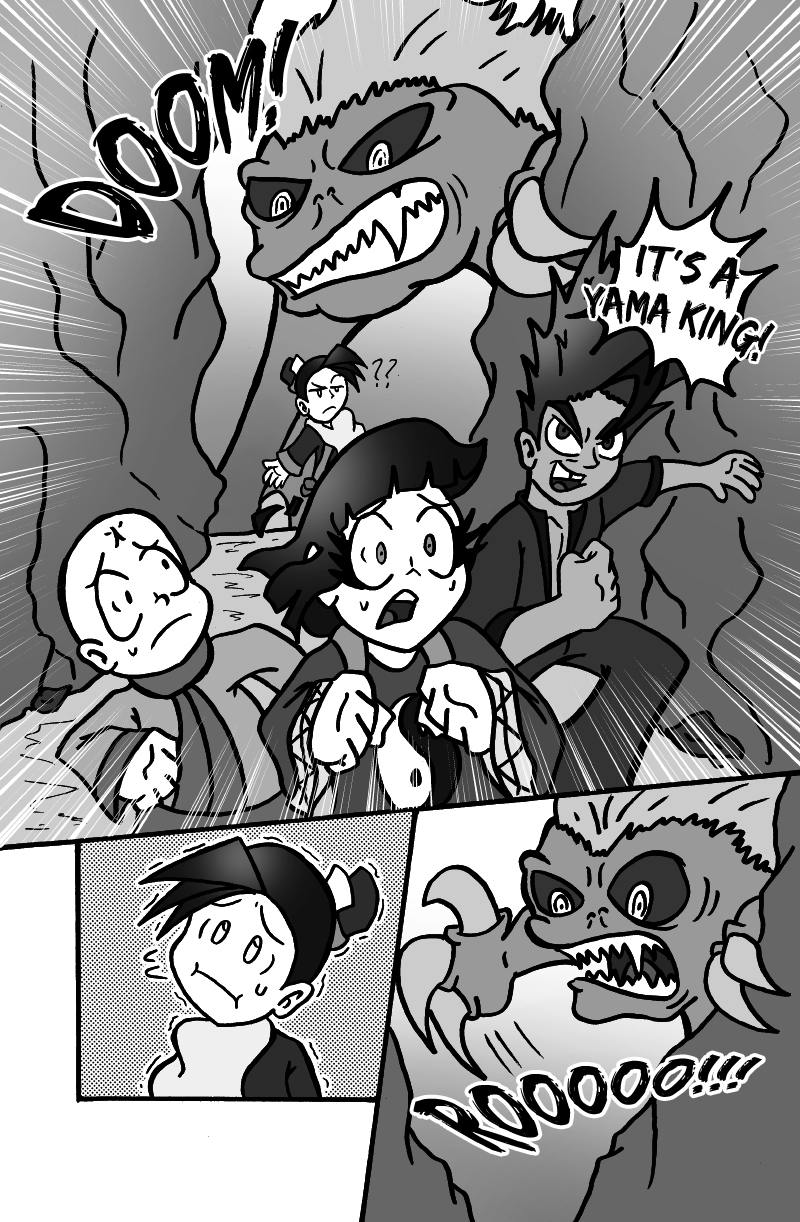 Ch 13 – Page 16