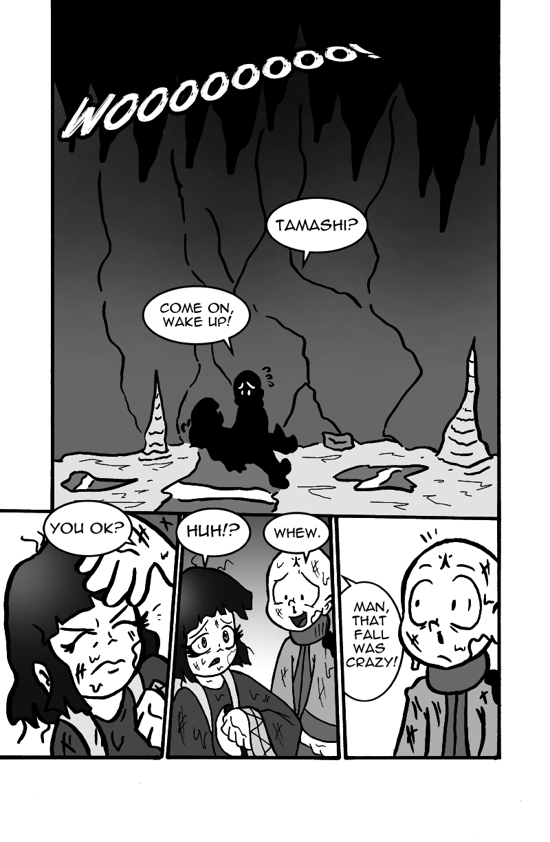 Ch 13 – Page 19