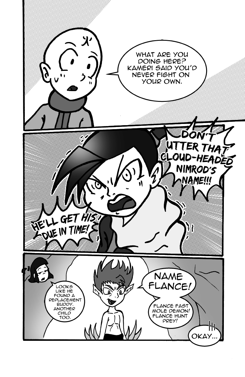 Ch 13 – Page 2