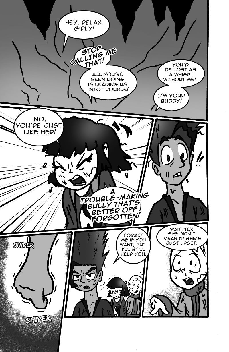 Ch 13 – Page 21