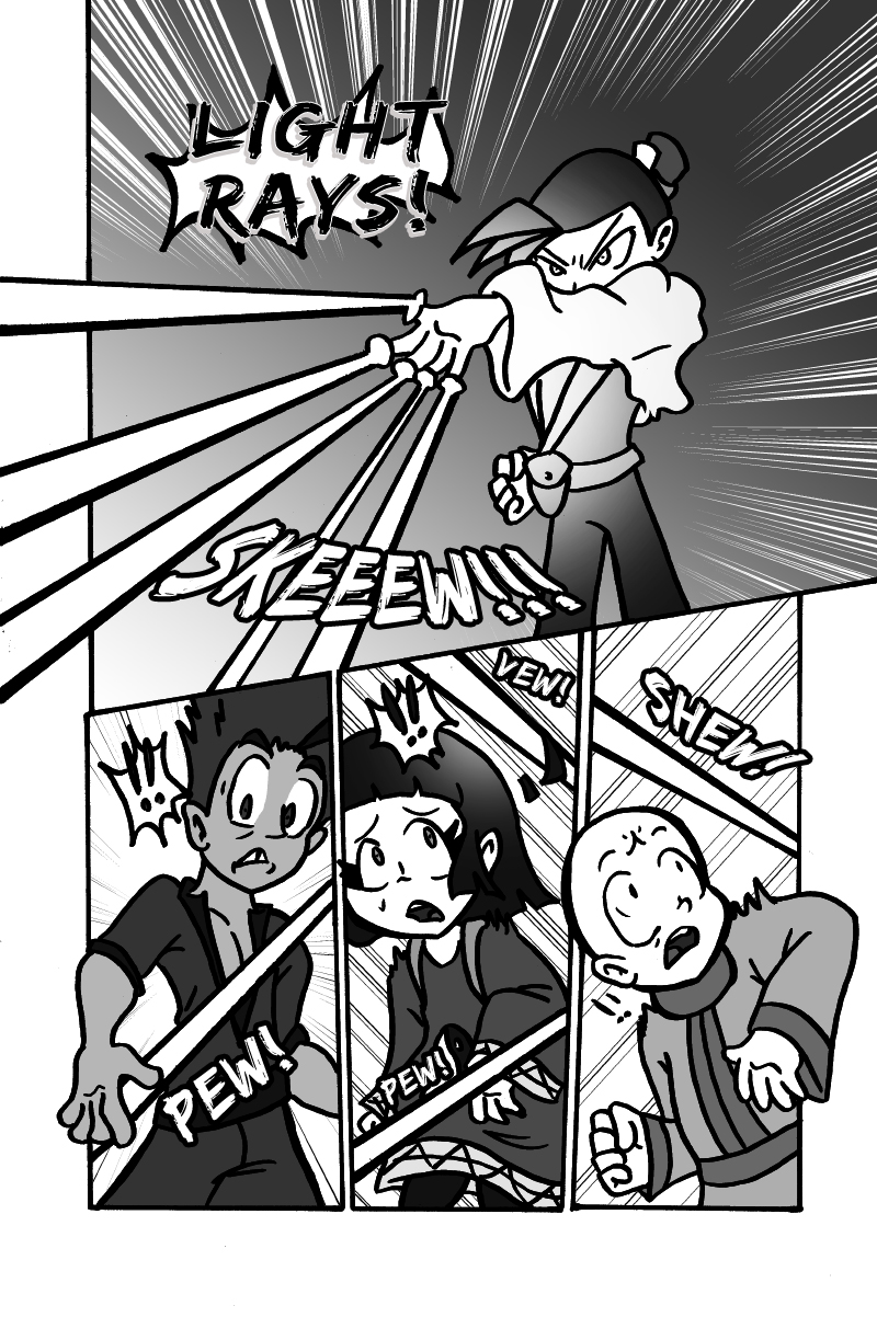 Ch 13 – Page 6