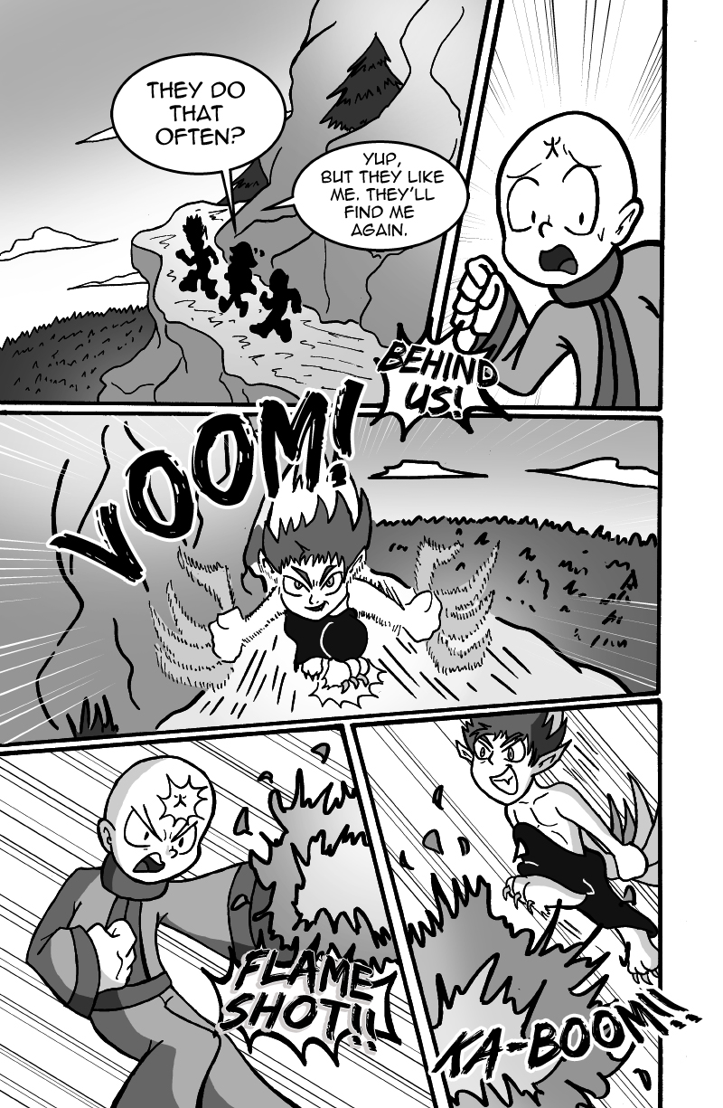 Ch 13 – Page 9