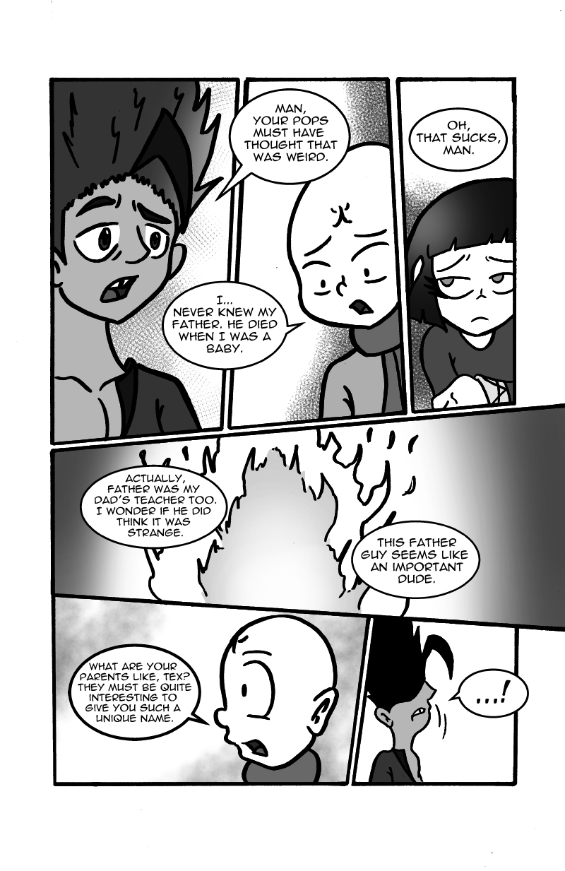 Ch 14 – Page 10