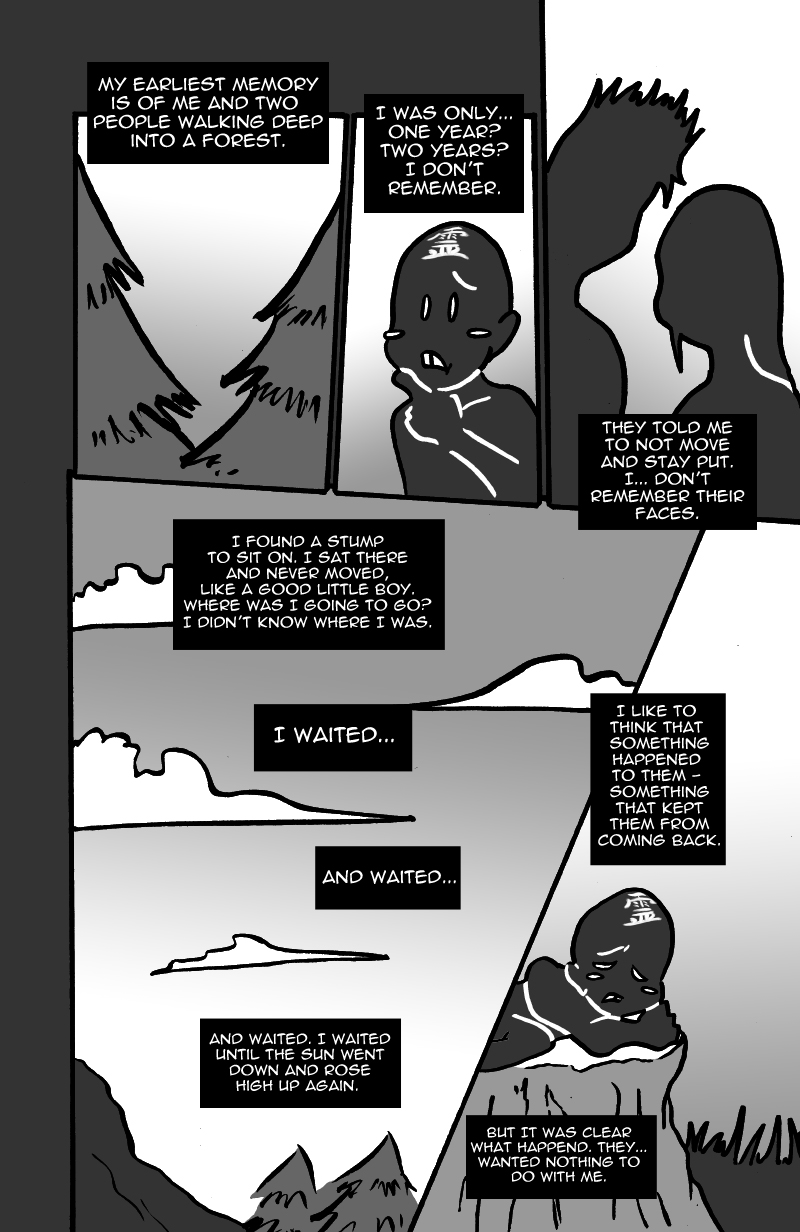 Ch 14 – Page 12