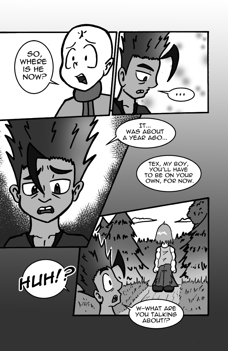 Ch 14 – Page 15