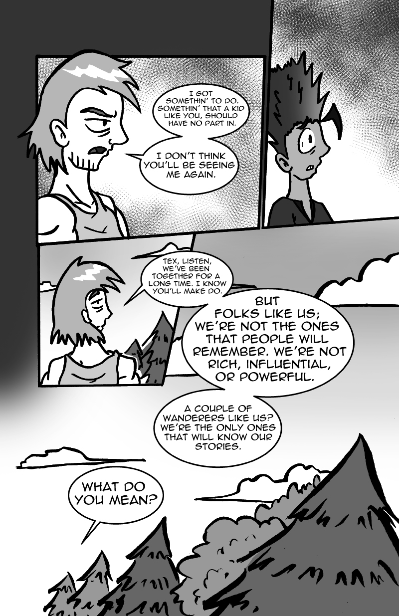 Ch 14 – Page 16