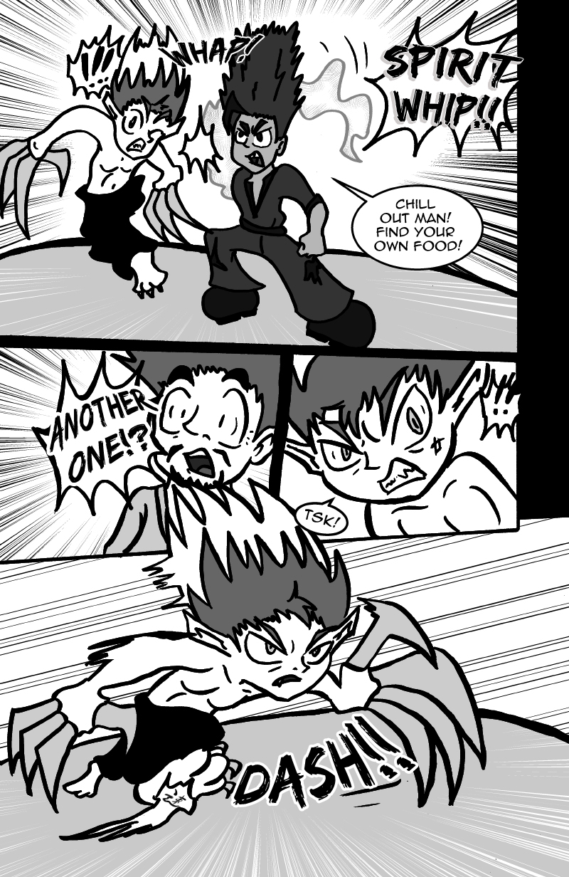 Ch 14 – Page 3