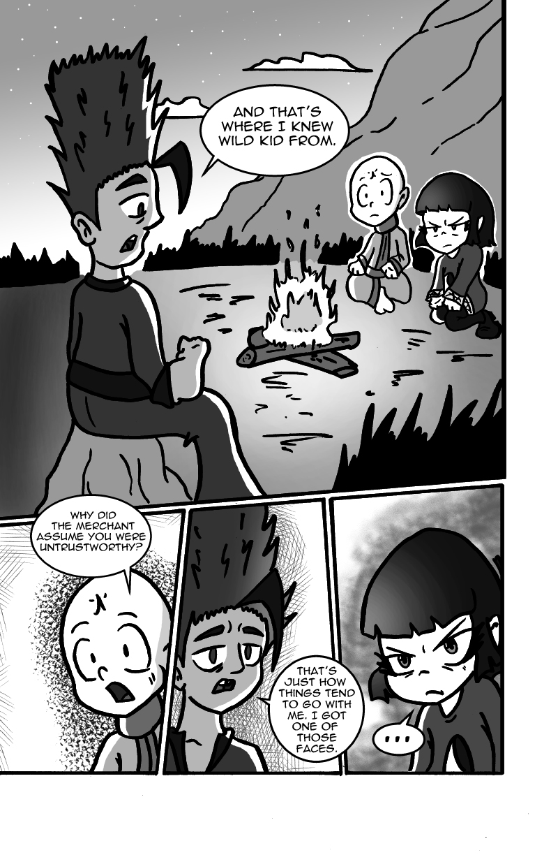 Ch 14 – Page 7