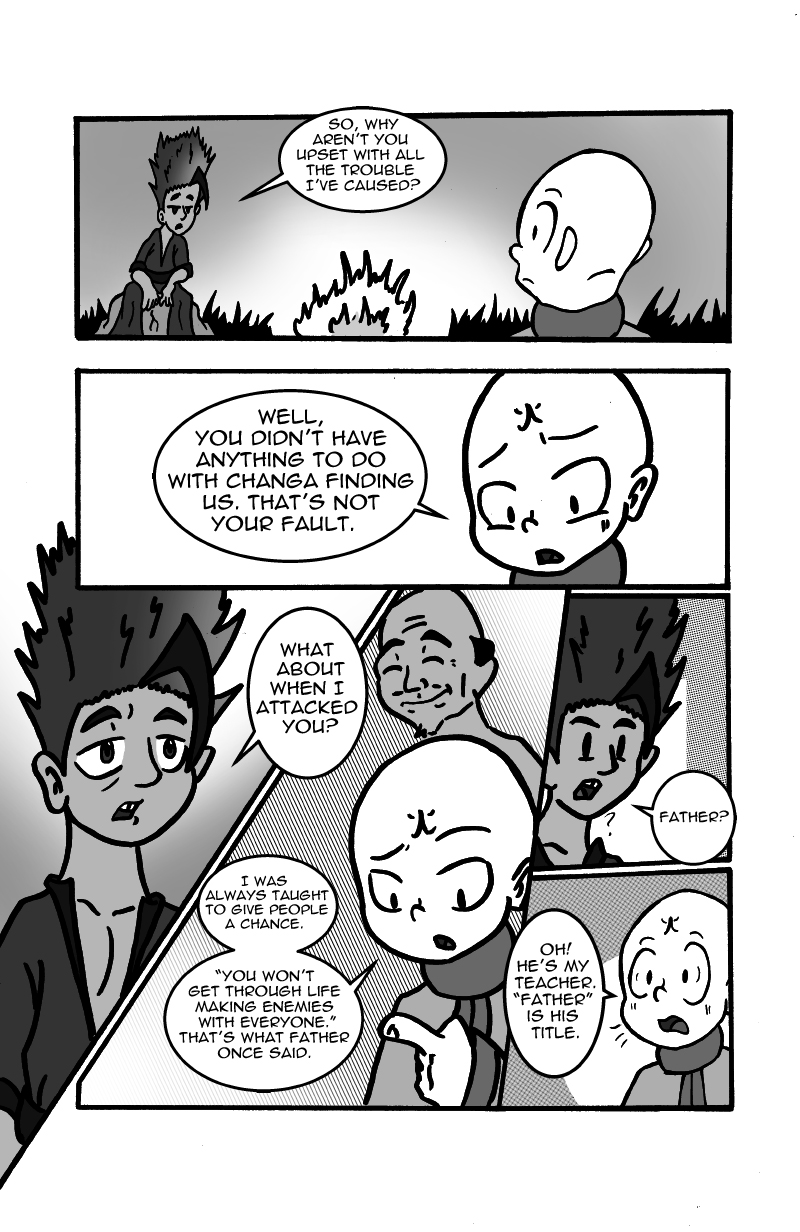 Ch 14 – Page 9