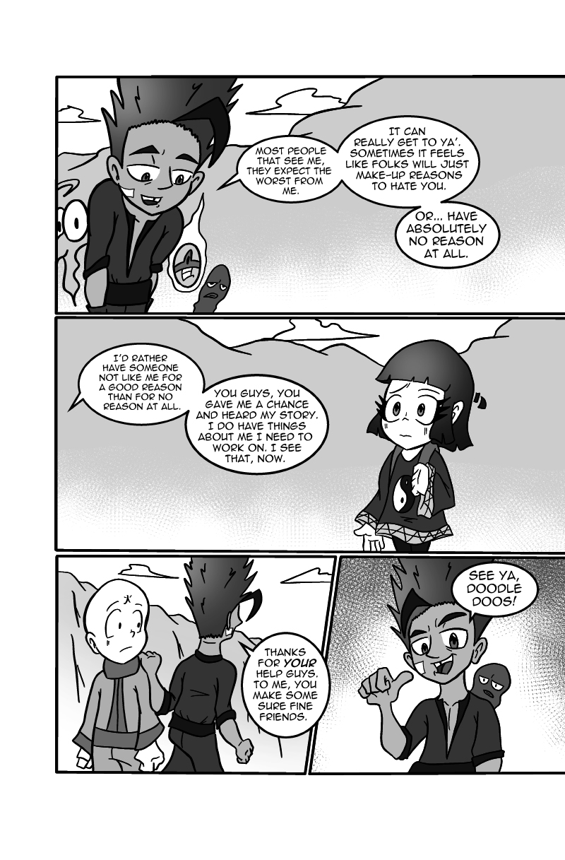 Ch 15 – Page 24