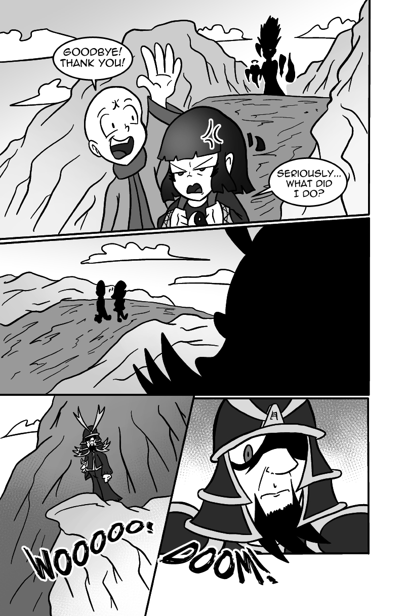 Ch 15 – Page 25