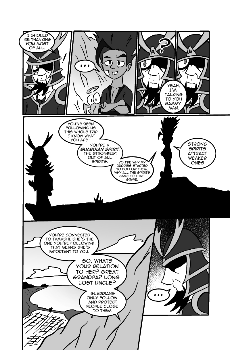 Ch 15 – Page 26