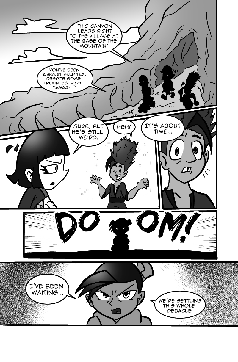 Ch 15 – Page 3