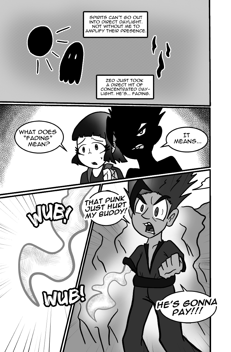 Ch 15 – Page 9