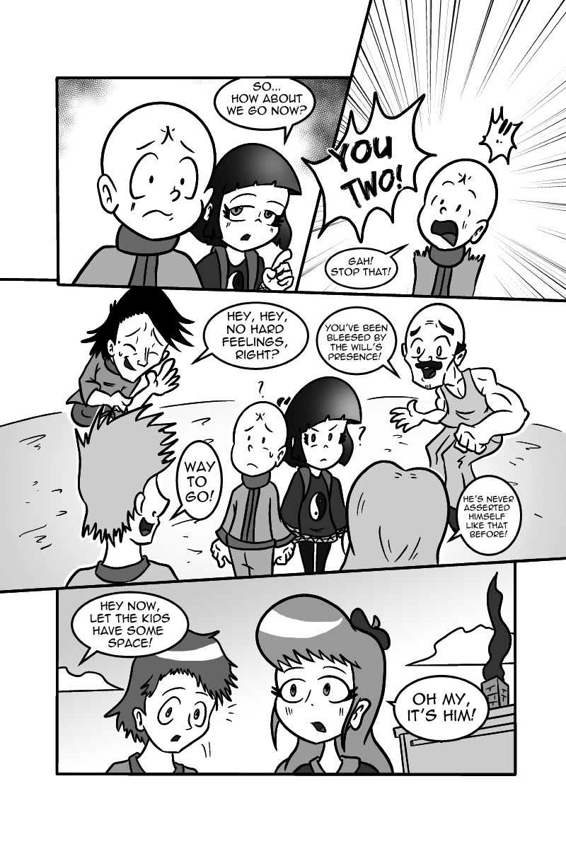 Ch 16 – Page 14