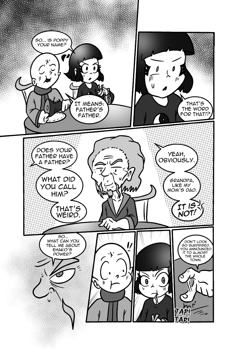 Ch 16 – Page 17