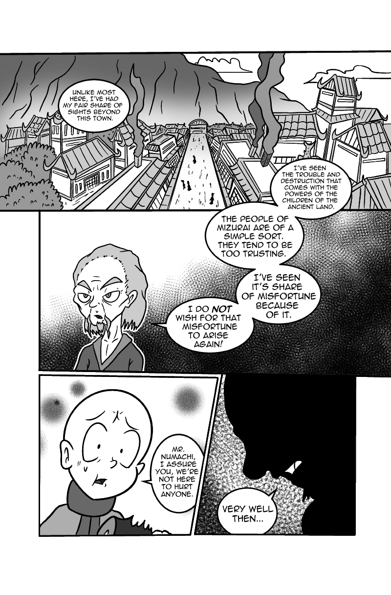 Ch 16 – Page 18