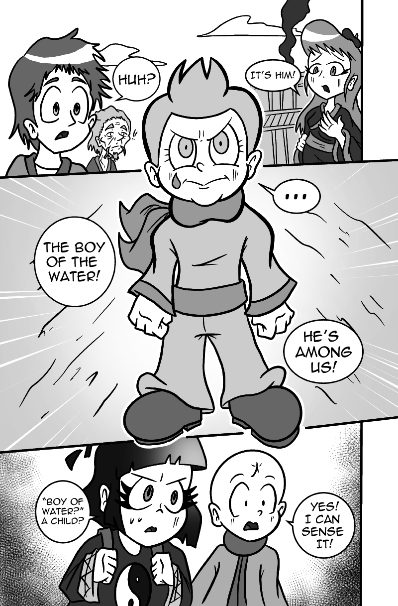 Ch 16 – Page 7