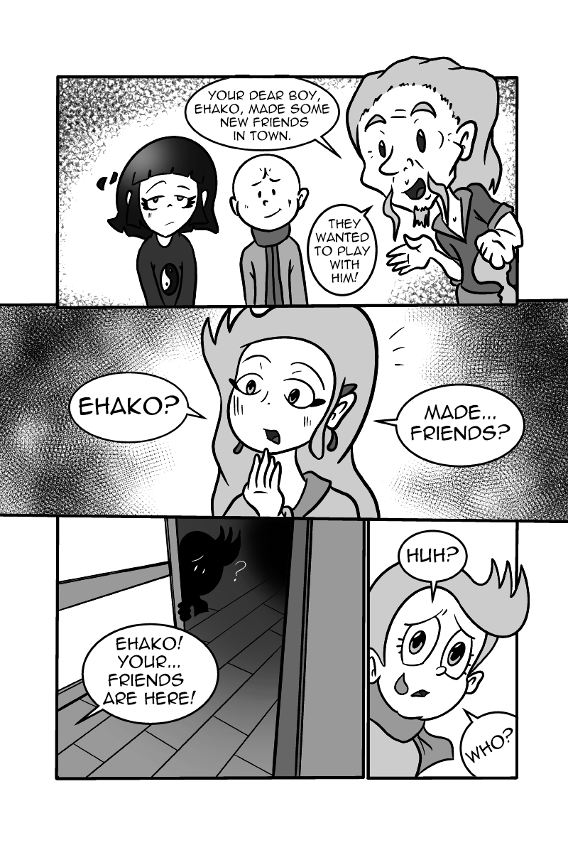 Ch 17 – Page 4