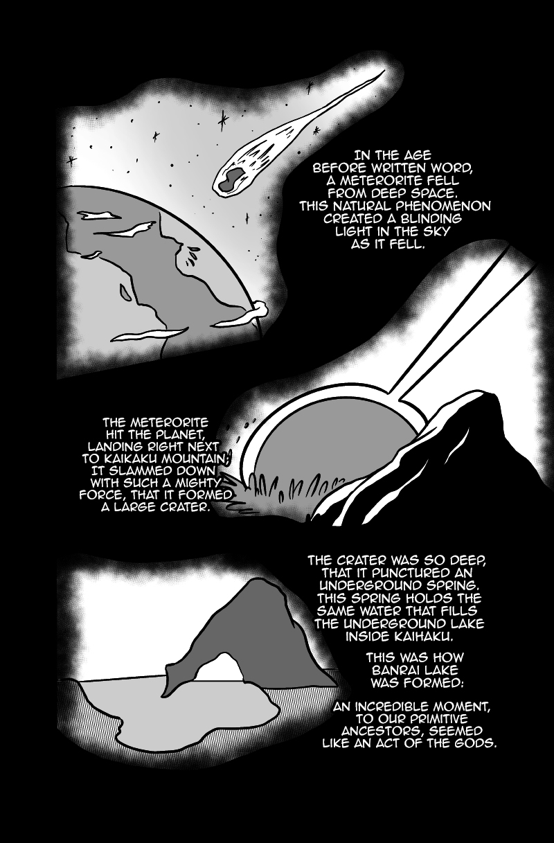 Ch 20 – Page 14