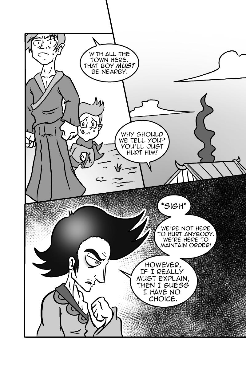 Ch 19 – Page 6