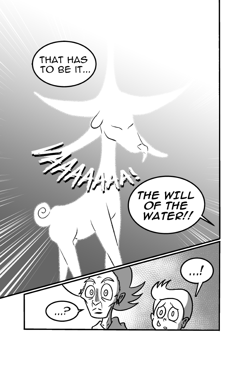 Ch 21 – Page 1
