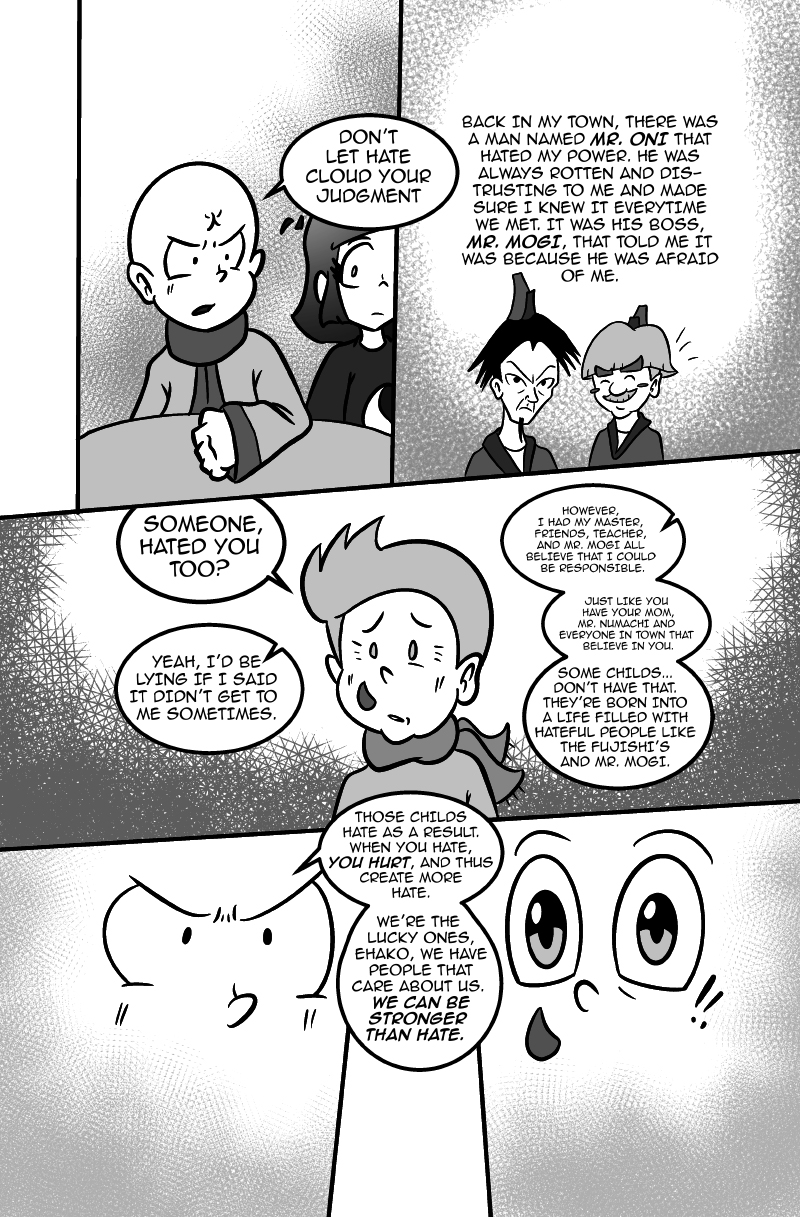 Ch 21 – Page 18