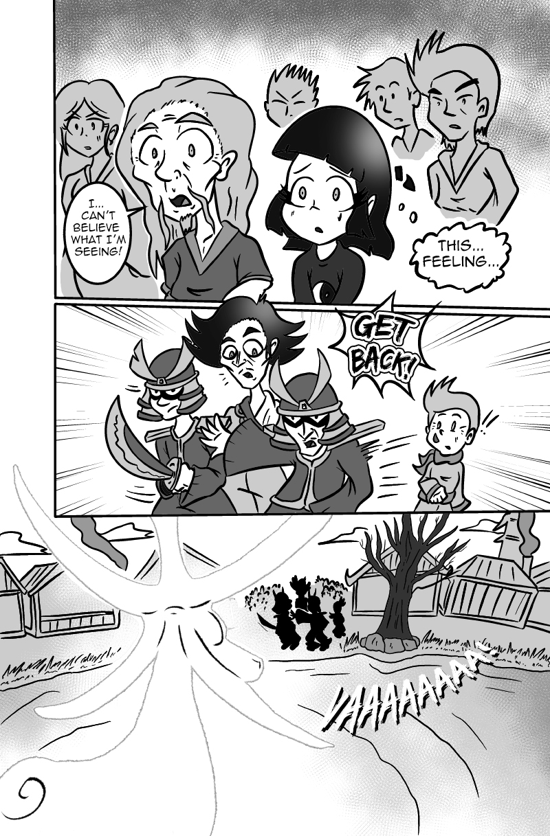 Ch 21 – Page 2