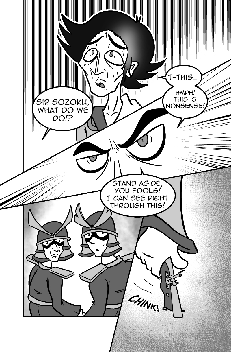 Ch 21 – Page 4