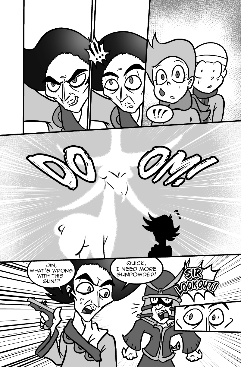 Ch 21 – Page 6