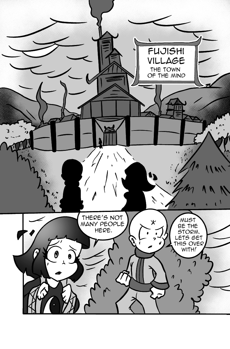 Ch 22 – Page 2