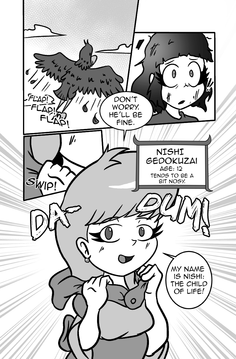 Ch 23 – Page 10