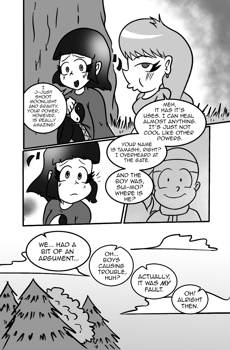 Ch 23 – Page 14