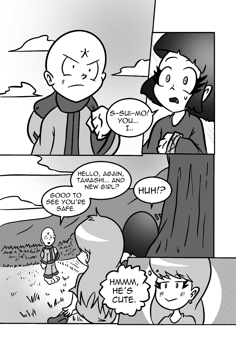 Ch 24 – Page 1