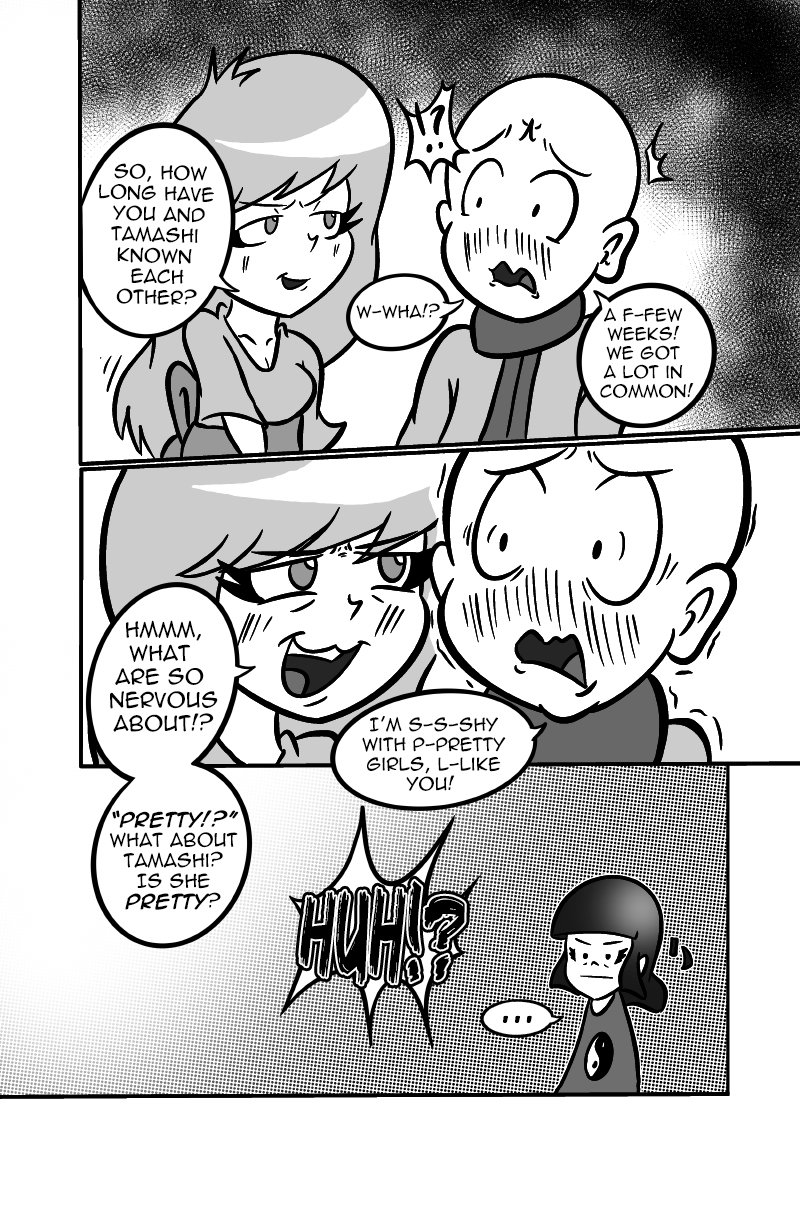 Ch 24 – Page 9
