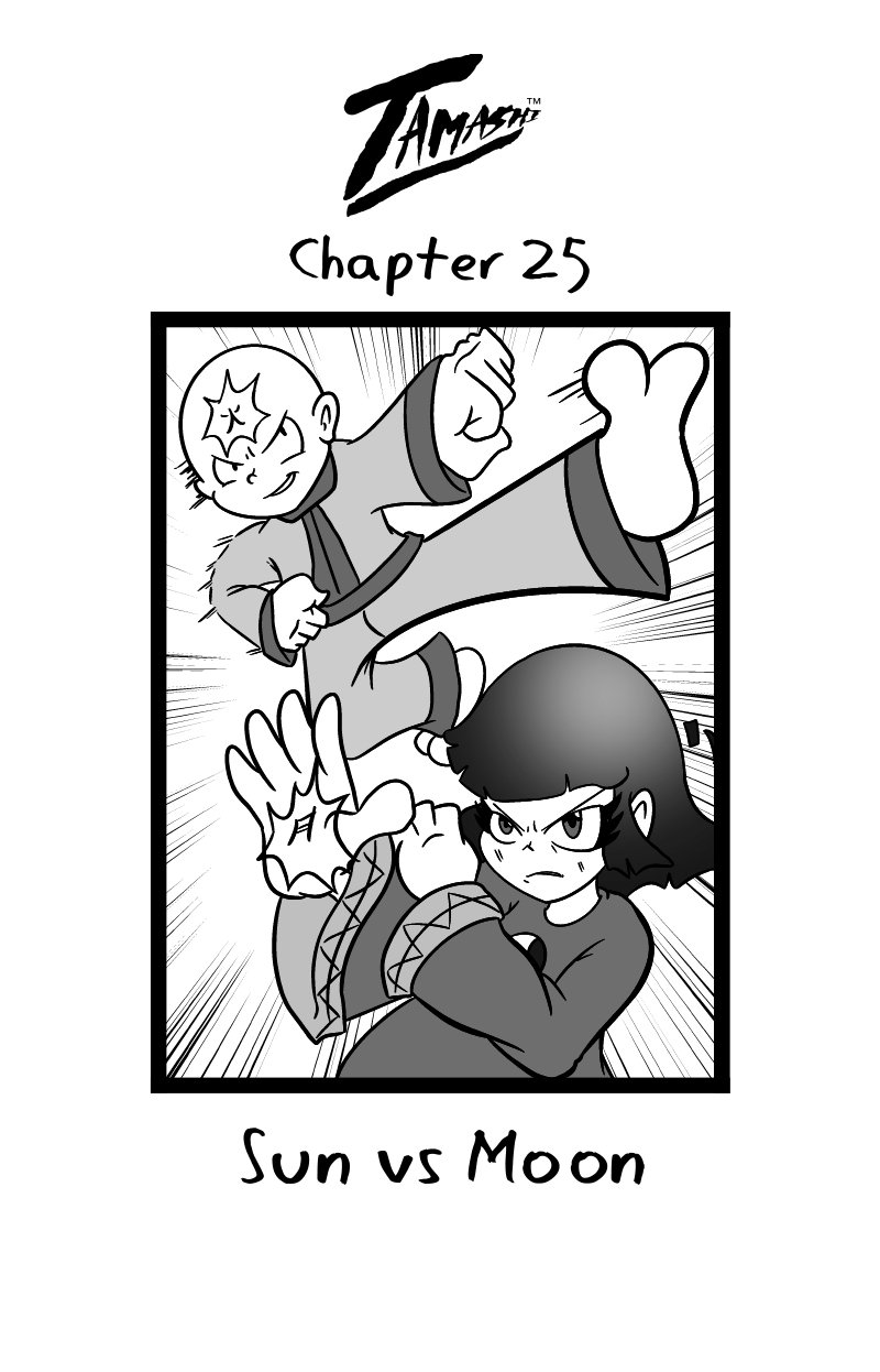 Chapter 25 Cover