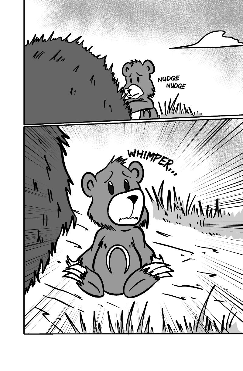 Ch S – Changa – Page 12
