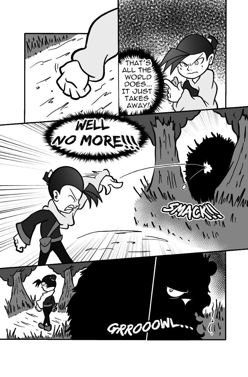 Ch S – Changa – Page 5