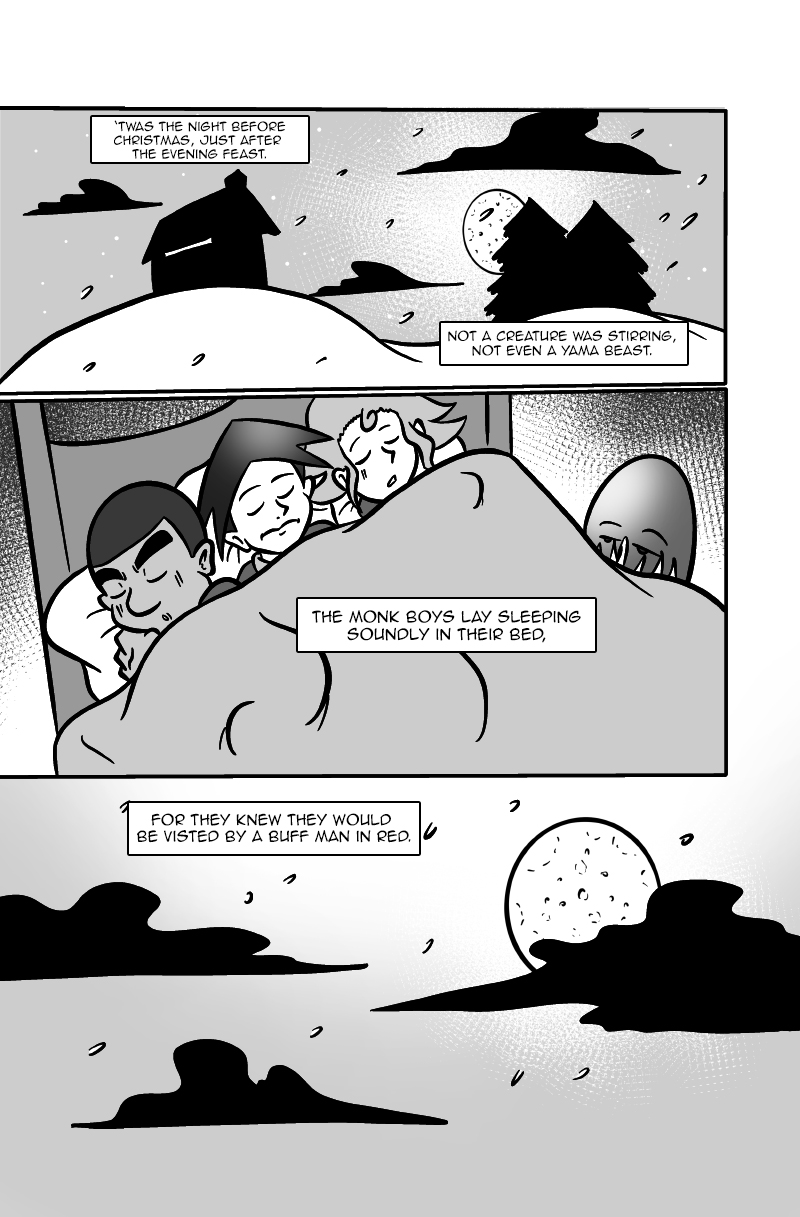 Ch Holiday – Page 2
