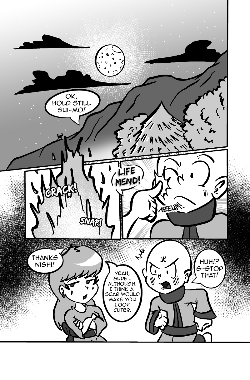 Ch 26 – Page 1