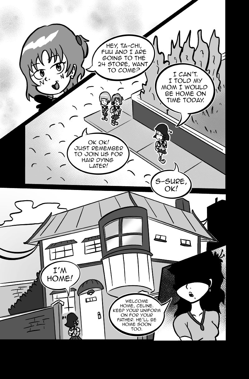 Ch 26 – Page 17