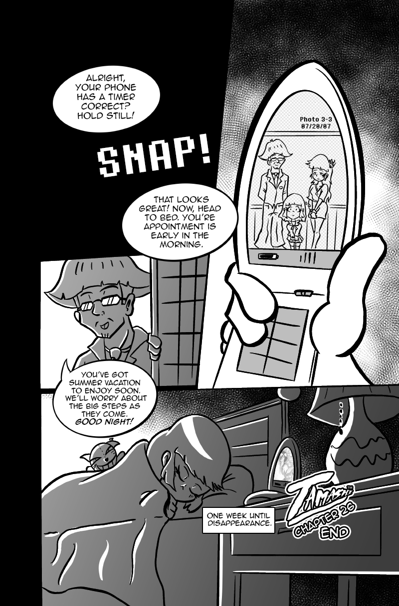 Ch 26 – Page 22