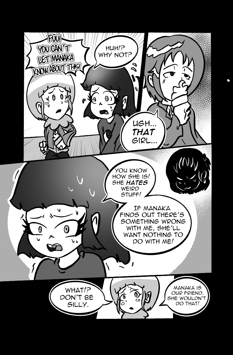 Ch 27 – Page 15