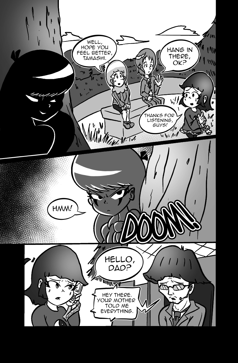 Ch 27 – Page 17